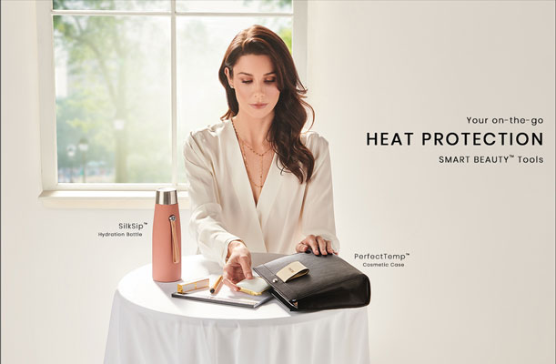 Smart Beauty Ad