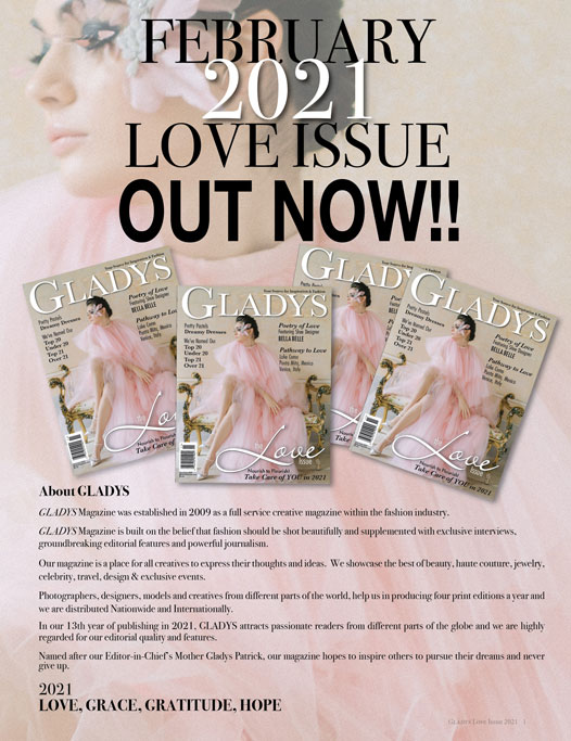 Gladys-Love-Issue-AD.jpg