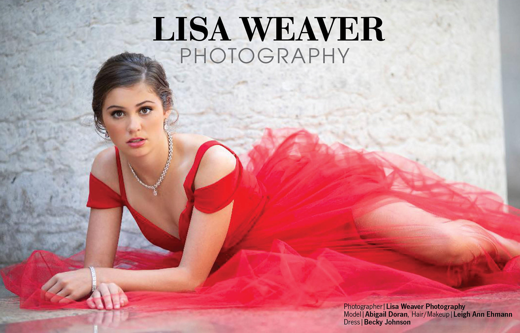 Lisa-Weaver-Photography-ad.jpg