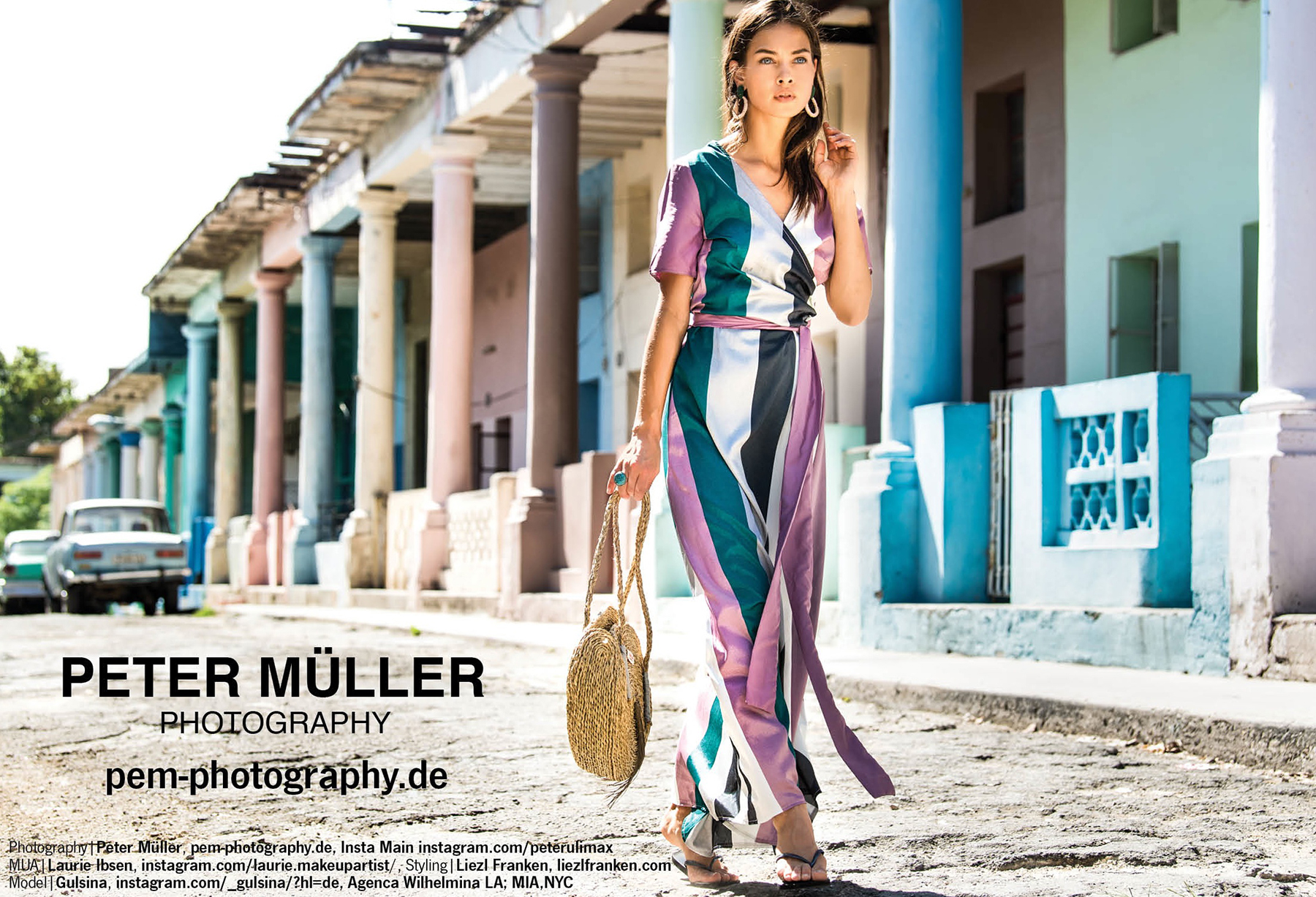 Peter-Muller-Photography-Ad.jpg